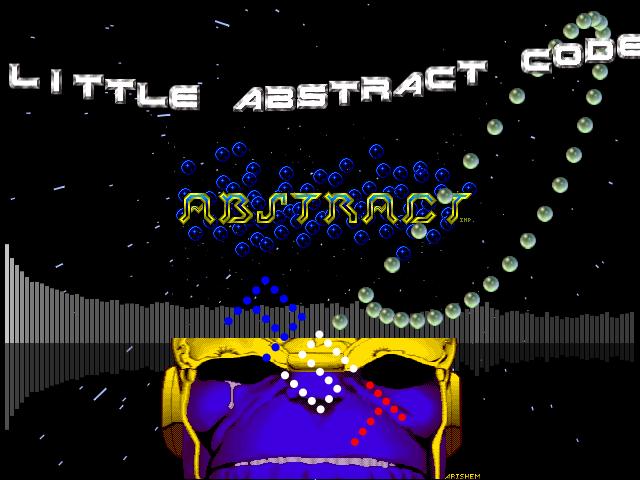 codef_abstract_screen_screenshot