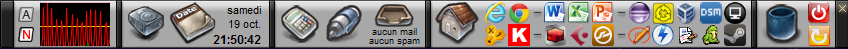 toolbox_main