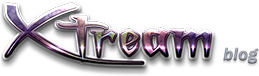 Xtream's blog